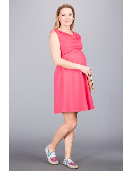 Mia Coral Sukienki do karmienia