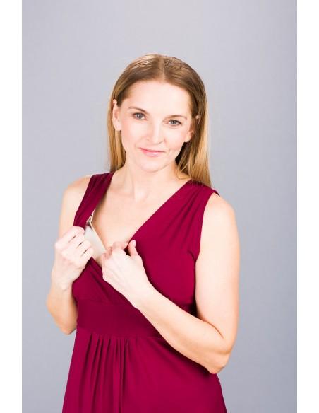 Rachel Claret Sukienki do karmienia