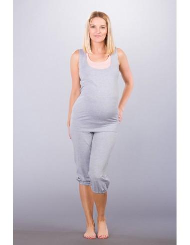 Joy Spa Melange Bielizna i piżamy