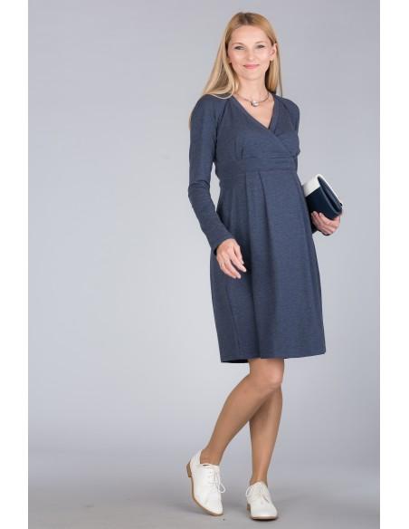 Charlize Sukienki ciążowe