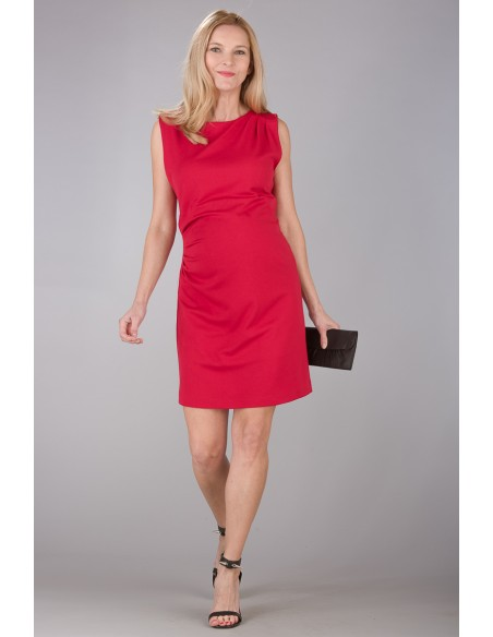 Grazia Red Sukienki ciążowe