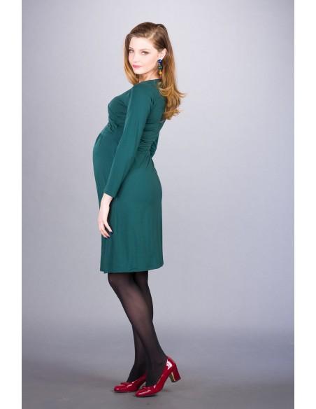 Lisa Green Sukienki do karmienia