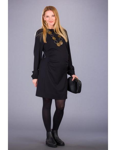 Madalena Black Sukienki wszystkie