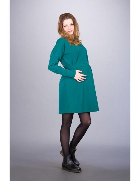 Nora Green Sukienki ciążowe
