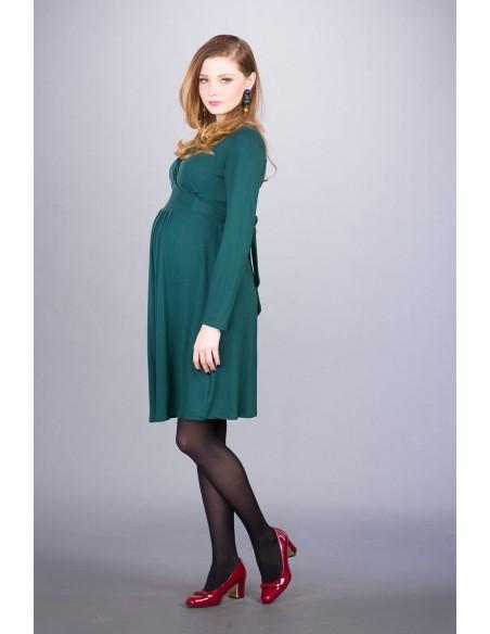 Rebecca Green Sukienki do karmienia