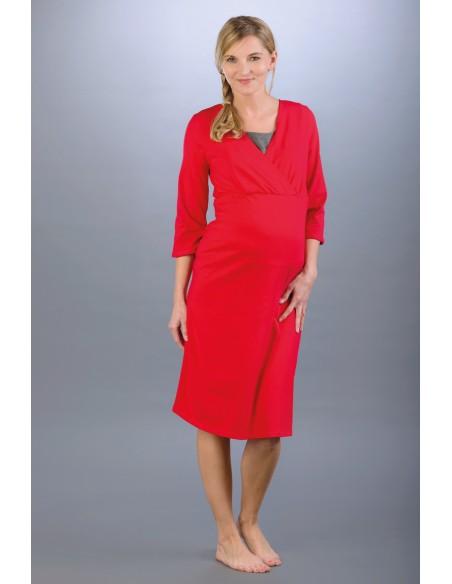 Paradise Red Bielizna i piżamy