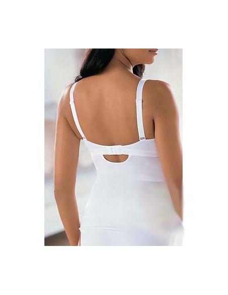Koszulka Anita 5240 Biały Odzież i bielizna do karmienia