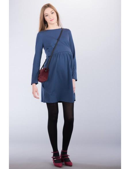 Cora jeans Sukienki do karmienia