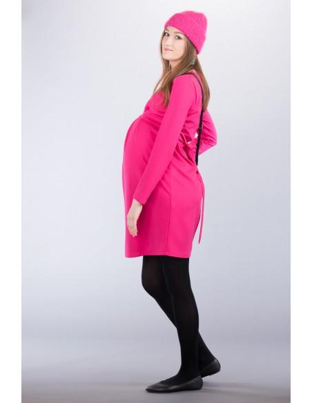 Sonia Odzież i bielizna ciążowa