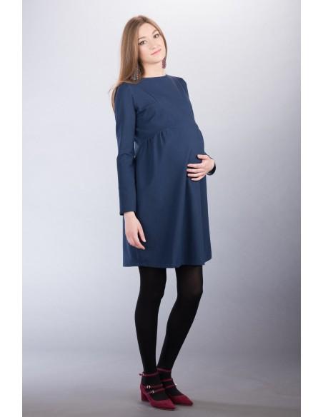 Marcella Odzież i bielizna ciążowa