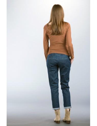 Oxford Jeans כל המכנסיים
