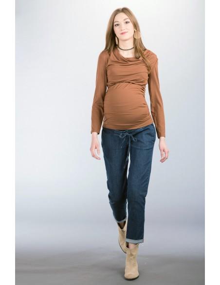 Oxford Jeans Strona główna