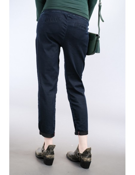 Dover Jeans Strona główna