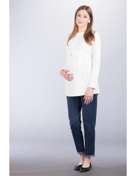 Ada ecru בגדי הריון והלבשה תחתונה להריונות ולמניקות
