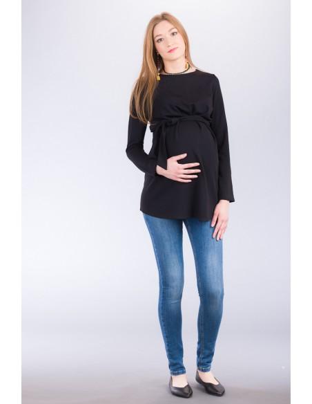 Ada black בגדי הריון והלבשה תחתונה להריונות ולמניקות