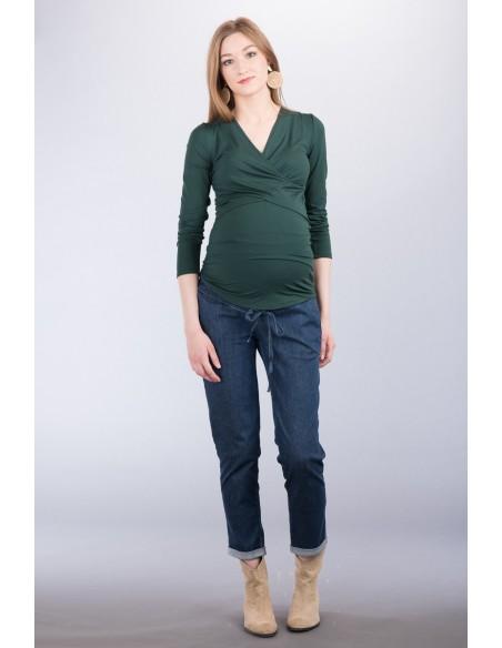 Evelina pine Odzież i bielizna ciążowa