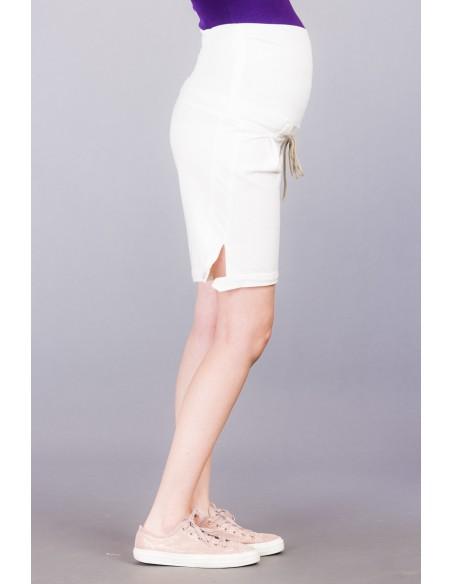 Tito milk Spodnie ciążowe