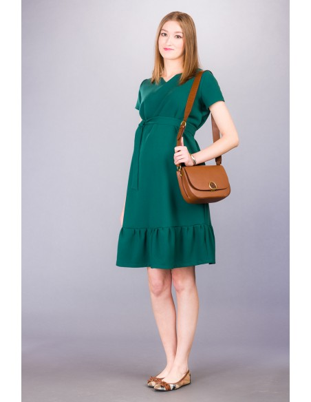 Arabella green Sukienki ciążowe