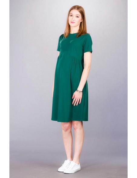 Marcia green Strona główna