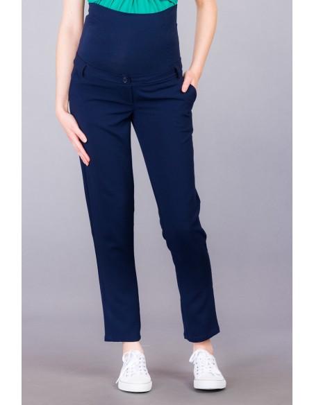 Harper blue Odzież i bielizna ciążowa