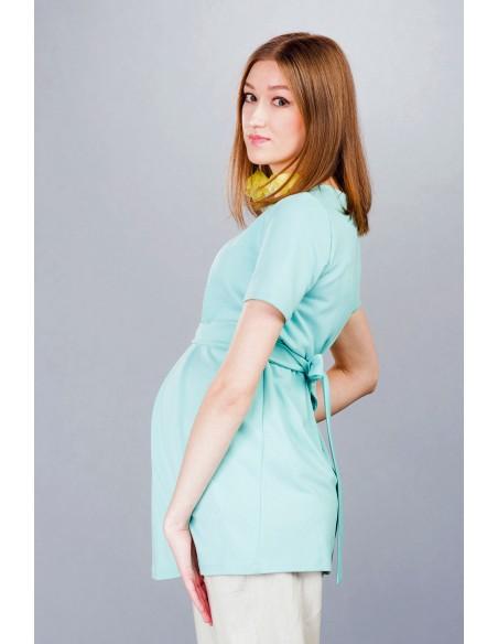 Ida aqua Bluzki ciążowe